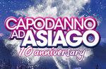 Asiago 31. Dezember 2016 2017 bei Palaghiaccio, Neujahr