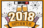 Aspettando il 2018: aperitivo in musica a Gallio con Dj Mirco - 31 dicembre 2017