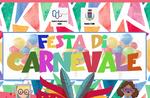 Festa di Carnevale a Gallio - Domenica 3 marzo 2019
