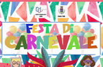 Karneval party am Sonntag März 3 Gallium-2019
