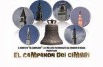 """""""El Campanon dei Cimbri"""" Palio del Comune di Roana, Samstag, 9. Juli 2016"""