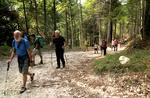 STORIE DI RESISTENZA - Escursione guidata a Camporovere per Hoga Zait 2020 - 12 luglio 2020