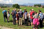 STORIE DI DONNE CIMBRE - Escursione guidata a Canove per Hoga Zait 2020 - 17 luglio 2020