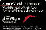 "HOGA Zait 2015 Roana, Buchpräsentation ""Imprinting"" und Musik-Plateau"