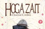 Hoga Zait 2017 - Il festival Cimbro sull