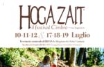 Hoga Zait 2020 - Das Cimbro Festival des Plateaus in Roana und Hamlets - 10-11-12 und 17-18-19 Juli 2020