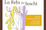 La Fata dei boschi - Pomeriggio avventura a Canove per Hoga Zait 2020 - 17 luglio 2020