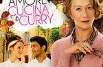 """Proiezione film """"Amore, Cucina e Curry"""", Treschè Conca - Altopiano di Asiago"""