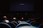 """Vorführung des Films """"Natur und Geschichte"""" in Cesuna - 20. Juli 2019"""