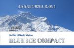 film blue ice compact