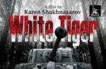 """Festival """"IMAGES of RUSSIA"""", der Film """"der weiße Tiger"""" von Karen Shakhnazarov"""