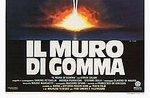 """""""Il Muro di Gomma"""" von Marco Risi im Cinema Teatro Palladium Cesuna-26-27. / 28. Juni 2018"""
