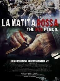 la matita rossa asiago film festival n1