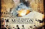 """Filmvorführung """"stillen Berg"""", Bilder des Krieges in Asiago"""