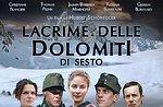Die Tränen der Sextner Dolomiten, Bilder des Krieges 2015 in Asiago