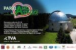 TEIL FÜR ASIEN - Zweite Folge der Sendung auf dem Asiago Plateau, ausgestrahlt auf TVA - 19. Juli 2020