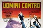 """Proiezione """"Uomini Contro"""" al Cinema Lux Asiago, Immagini di Guerra 2015"""