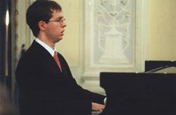Concerto Paolo Zentilin