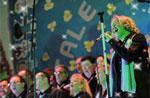 Coro di Natale Free Soul Singers