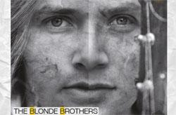 The Blonde Brothers