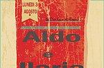 Concerto Aldo Vellar a Roana, Altopiano di Asiago 3 agosto 2015