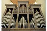 Concerto Cantori Gregoriani al Duomo San Matteo di Asiago