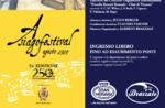 ASIAGO FESTIVAL 2020 - Concerti ad Asiago dal 9 al 15 agosto 2020