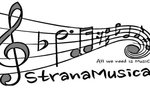 Frohes neues Konzert in Gallium mit der Vereinigung StranaMusica, 7. Januar 2016