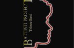 """Aperitif in der Musik mit """"BattistiProject"""" in Gallium-19 August 2018"""