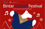 BINTAR 2016-17-Evangelium GOSPEL FESTIVAL Konzert-Programm in Roana und Weiler, auf der Hochebene von Asiago