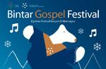 BINTAR GOSPEL FESTIVAL 2017-18-Gospel Konzerte Programm in Roana und Brüche Altopiano di Asiago