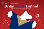 BINTAR GOSPEL FESTIVAL 2018-19 | Gospelkonzerte programmieren in Roana und Brüche Altopiano di Asiago