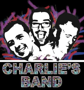 Charlie's Band