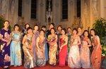 """Concerto """"La transumanza della pace"""" ad Asiago - 30 luglio 2017"""