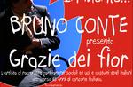 """""""Mi Ritorni im Mente"""", zusammen mit BRUNO CONTE, Asiago, 11. März 2016"""