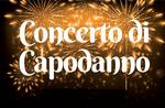 Aufführung des Konzertes in Cesuna-2 Januar 2019