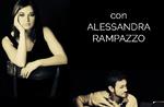 Sommerkonzert in Asiago mit Alessandra R e Davide Radev-August 24, 2017