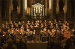 49ª edizione Asiago Festival, concerto con Venice Baroque Orchestra