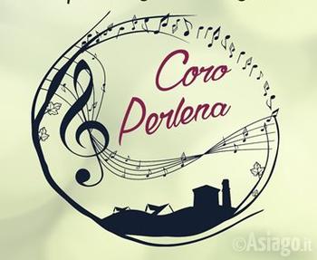 coro perlena