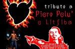 """Serata live con concerto della tribute band """"Diablo Loco"""" a Treschè Conca di Roana - 18 agosto 2017"""