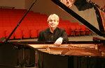 Highland-SOUNDS Klavierkonzert Gaarten Hotel, Gallio-Mai 13, 2017