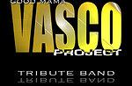 Vasco-Projekt-Hommage an Vasco Rossi mit gute Mama, Treschè Becken