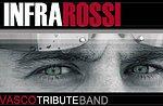Vasco Rossi Tribut Abend und Ligabue-Infrarot, Asiago Hochebene 15 August