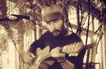 Konzert mit Joe Sanketti zu stark unterbrochen-August 19, 2017