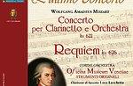 MOZART-Requiem im Dom St. Matthew Asiago, 5. Dezember 2015
