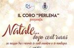 """Natale... dopo cent"