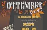 1917 FEST-Konzerte mit Musikern des Plateaus in Canove | 9-10 November 2018