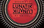 Musikalischer Abend mit DOGMA 16 Alben und Präsentation LUNATIK, Asiago 11. Apri