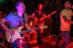 FESTA DELLA BIRRA e serata in musica con i ROCKPUNTOIT a Treschè Conca - 26 agosto 2017