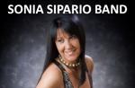 Serata Chili e concerto con la SIPARIO BAND a Roana - 17 agosto 2018